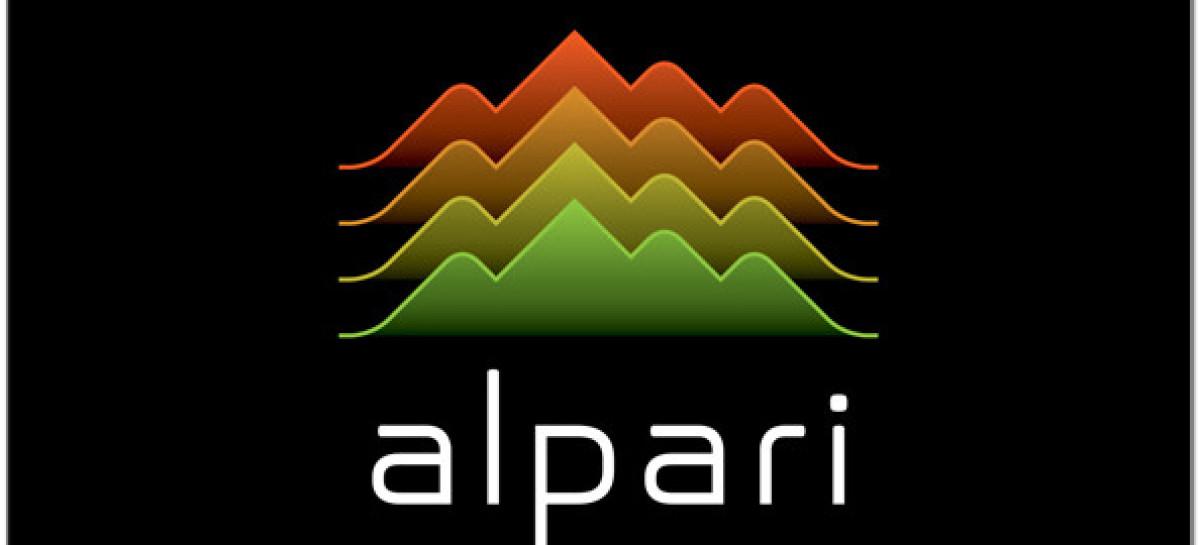 Как открыть ПАММ счет в Alpari (видеоурок)