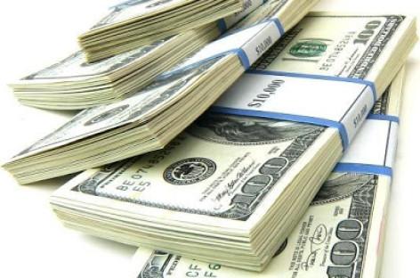 Стоит ли так обожать  деньги так, как вы это делаете сейчас?