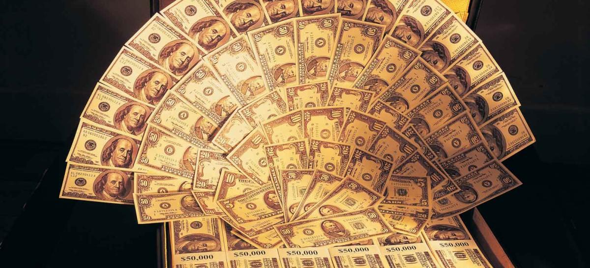 Инвестиционный портфель: что это такое и зачем он нужен?