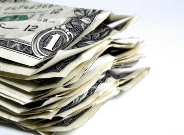 Итоги 23-й недели инвестиций