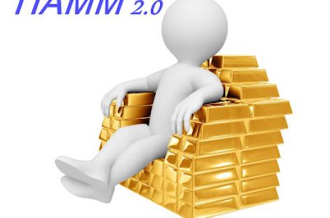 ПАММ VS ПАММ 2.0 — в чем разница?
