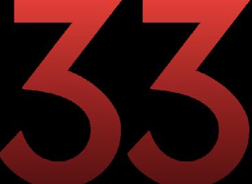 Итоги 33-й недели инвестиций