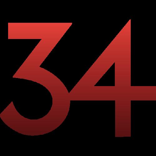 logo-34-twitter