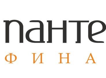 Panteon Finance аннонсировал выпуск нового инструмента для инвестиций: ПАММ фонды!