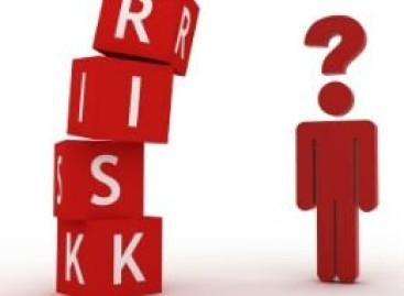 Как заработать на бинарных опционах без риска?
