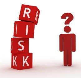 1373368042_risk