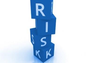 Как снизить риски в интернет инвестициях?