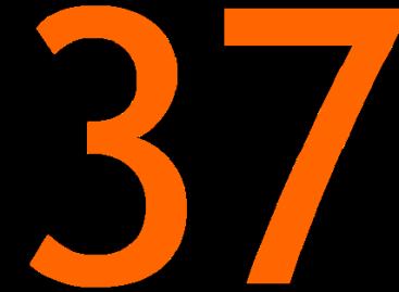 Итоги 37-й недели инвестиций