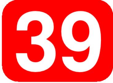 Итоги 39-й недели инвестиций