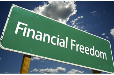 Финансовая свобода: что это такое и каковы основные пути к ее достижению?