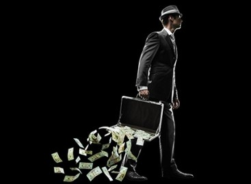 5 ошибок в управлении личными деньгами