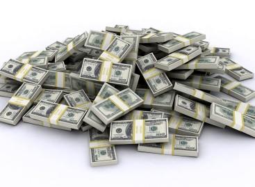Тот, кто много зарабатывает – богат?