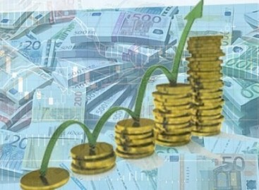 Стратегии интернет- инвестирования