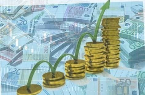 Примеры сделок по бинарным опционам в Мае 2014 года