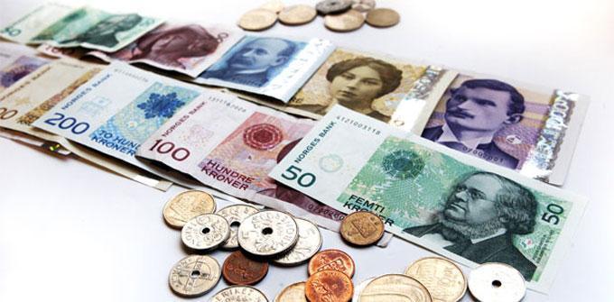 penger15