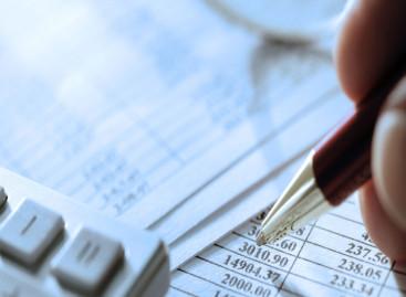 Richinvest First [143764] — итоги Апреля 2014