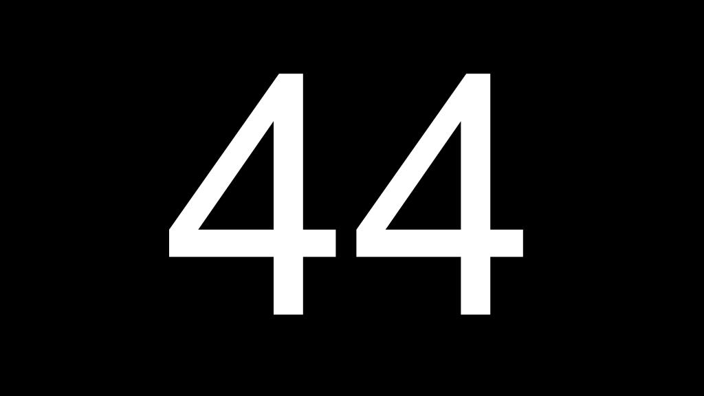 44Copy