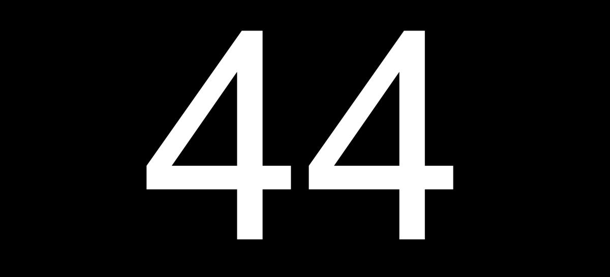 Итоги 44-й недели инвестиций