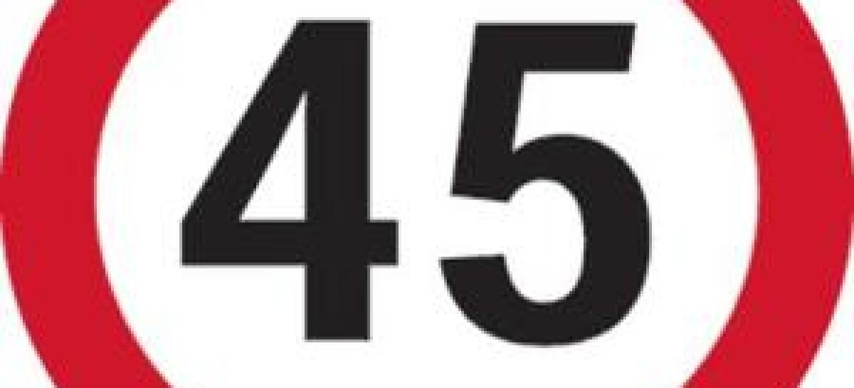 Итоги 45-й недели инвестиций