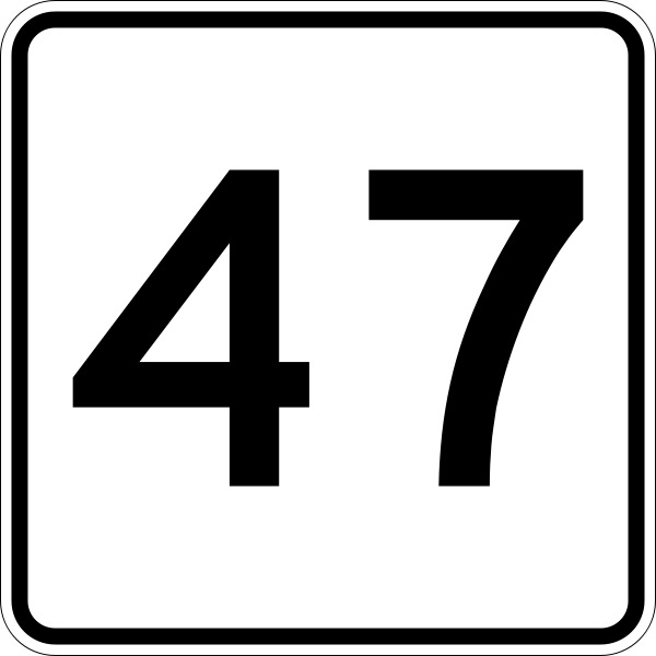 скачать игру 47 - фото 6