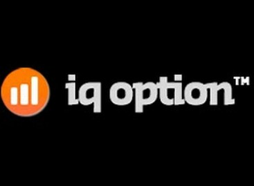 Iq Option — обзор платформы для торговли бинарными опционами