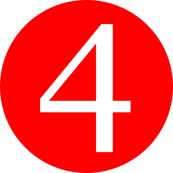 red-rounded-with-number-4-hi