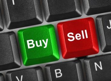ТОП 10 стратегий для торговли бинарными опционами – БЕСПЛАТНО!