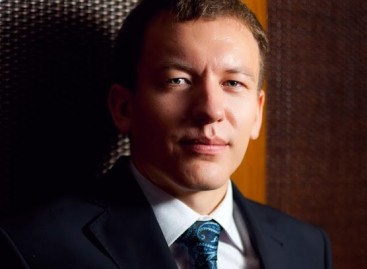 Интервью с инвестором домоседом — Василием Дедловских