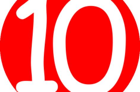 Итоги 10-й недели инвестиций