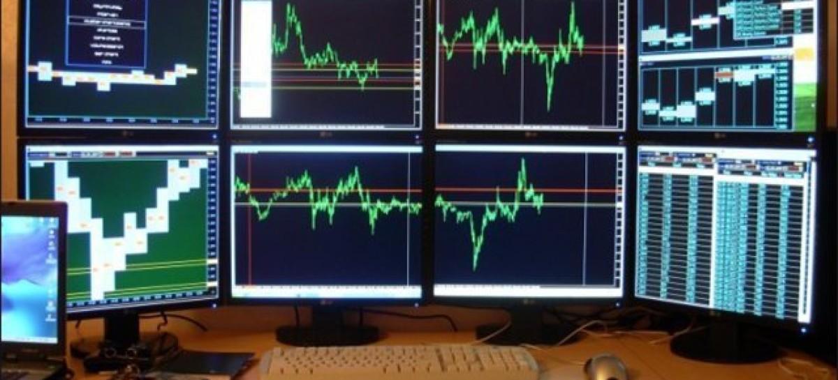 Результаты торгов 17.02.14-21.02.14 на бинарных опционах