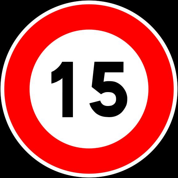 15-svg3