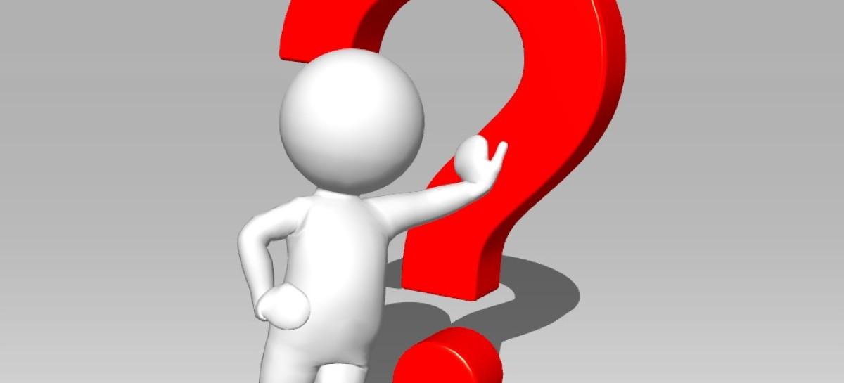 Ваши вопросы — мои ответы (Апрель 2014)