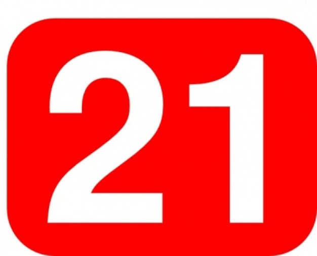 red-rounded-rectangle-with-number-21-clip-art_418404