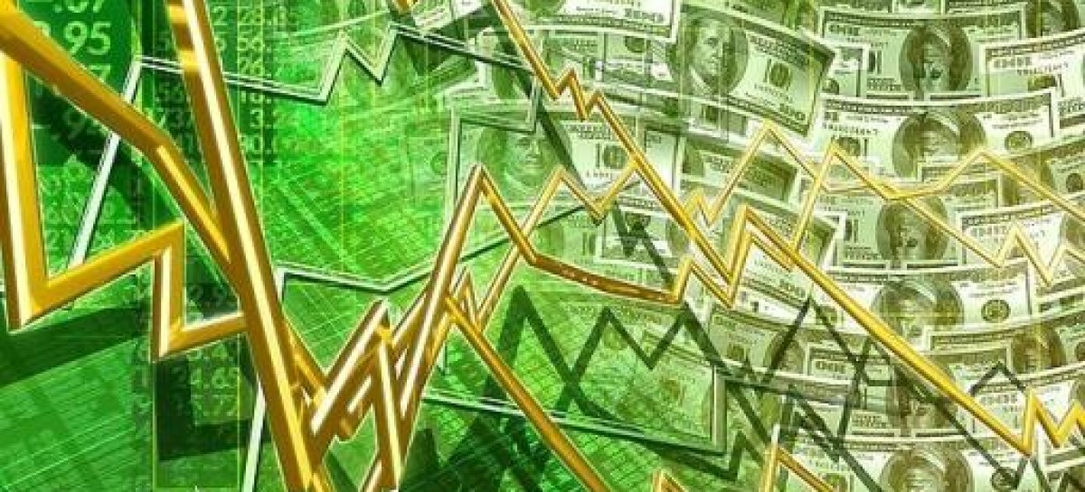 Где зарабатывать деньги в интернете без вложений-11