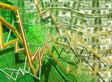 Бинарные опционы: что это такое и как на этом зарабатывать?