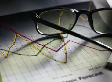 Рекомендации по торговле бинарными опционами на 30.06.14-06.07.14