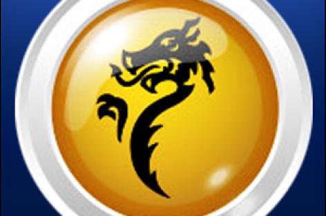 Dragon Options — обзор брокера бинарных опционов