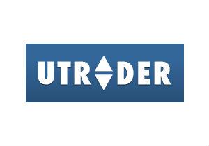 utrader_logo