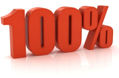 """Итоги эксперимента: """"100% годовых, благодаря интернет-инвестициям"""""""