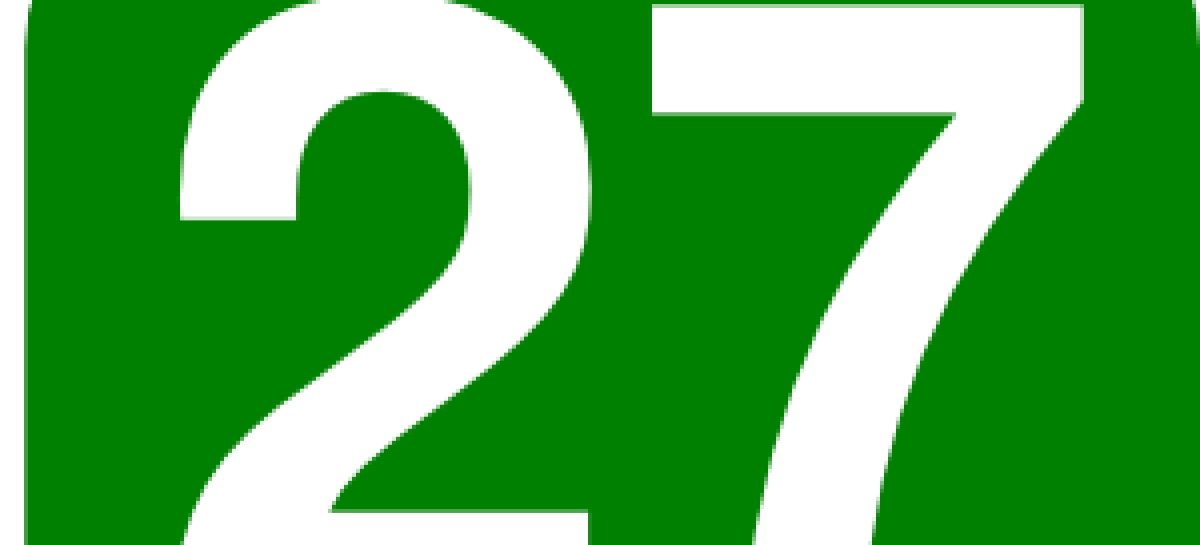 Итоги 27-й недели инвестиций