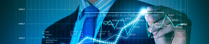 Binary-Options-One-Touch-2