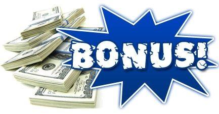 bonusi na binarnih opcionah1