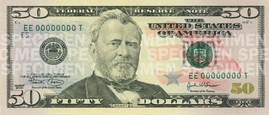 dollar50
