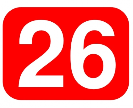 red-rounded-rectangle-with-number-26-clip-art