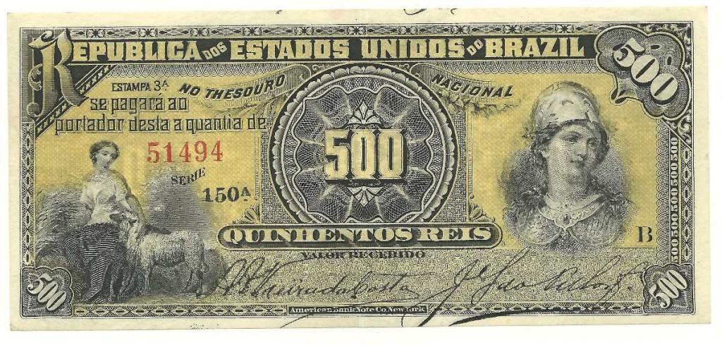 vendo-cedula-500-reis-1899-r072b_MLB-F-4685979215_072013