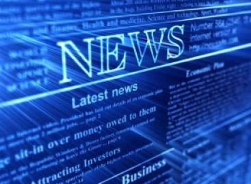 Как торговать на новостях, используя экономический календарь?