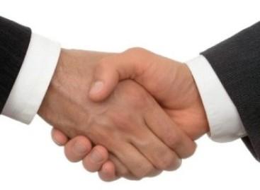 Как стать моим партнером в бинарных опционах?