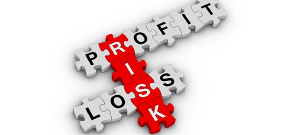 Как управлять бюджетом и риском в бинарных опционах?