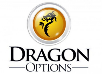 DragonOptions-otzivy