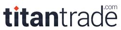 TitanTrade_logo